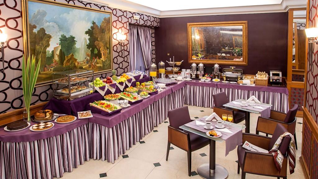 Hotel-Morgana-Roma-almoço-IMG-1446-1024