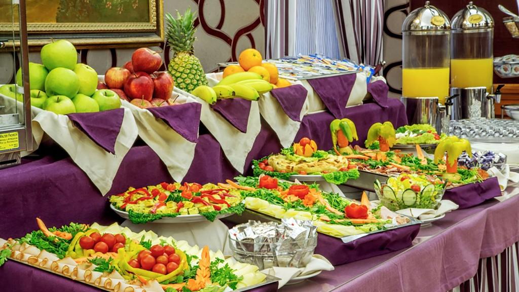 Hotel-Morgana-Roma-colazione-IMG-1457-1024