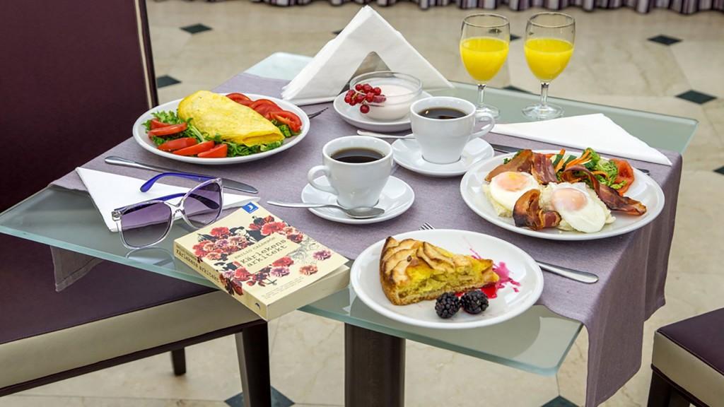 Hotel-Morgana-Roma-almoço-IMG-1495-1024