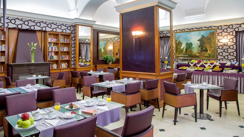 Hotel-Morgana-Roma-almoço-IMG-1502