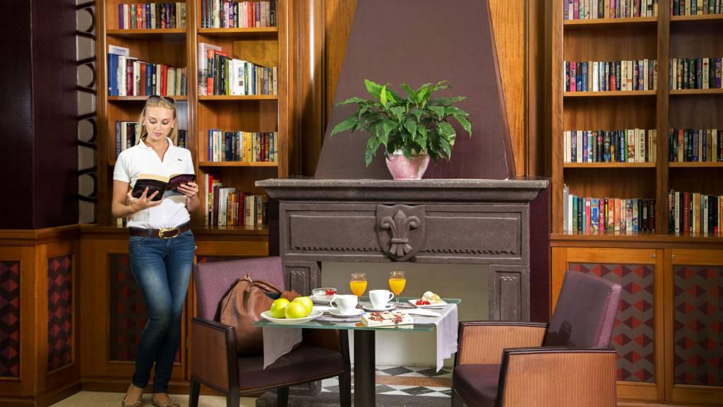 Hotel-Morgana-Roma-lounge-IMG-2118