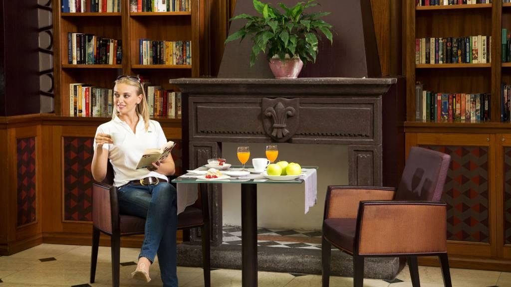 Hotel-Morgana-Roma-lounge-IMG-2165