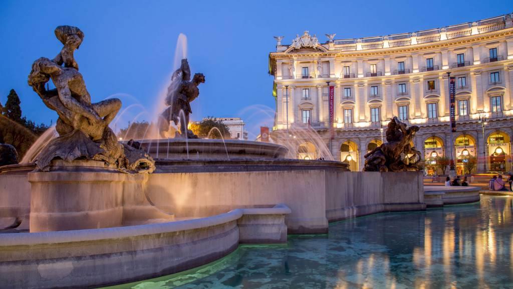 Hotel-Morgana-Rom-piazza-della-repubblica-IMG-2210