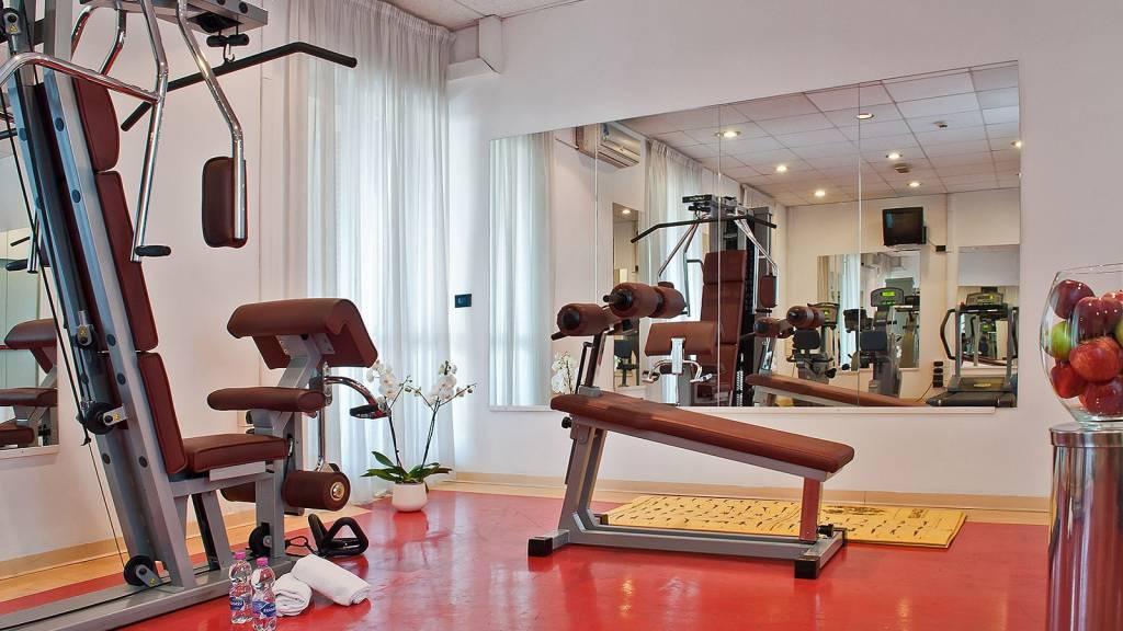 hotel-morgana-roma-centro-fitness-001