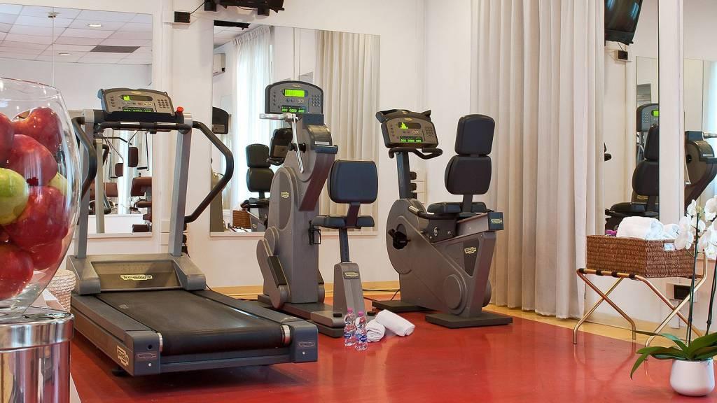 hotel-morgana-roma-centro-fitness-002