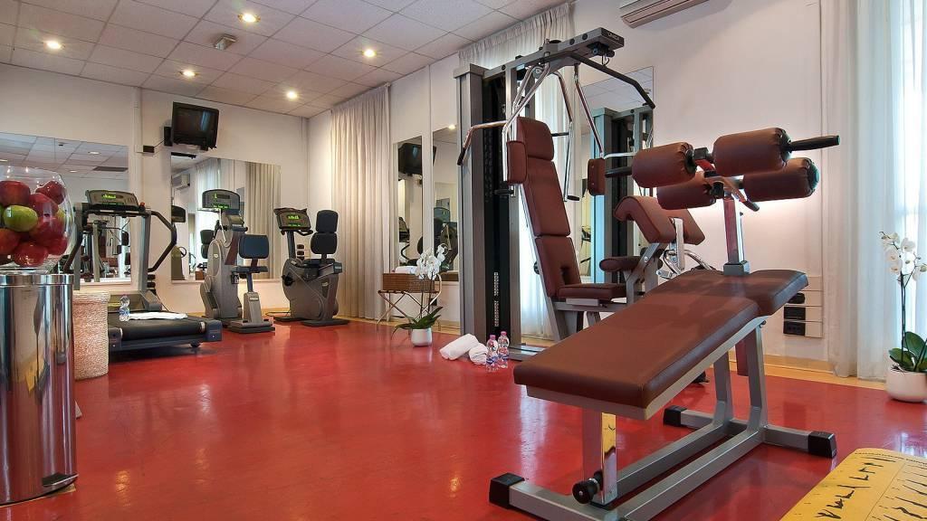 hotel-morgana-roma-centro-fitness-003