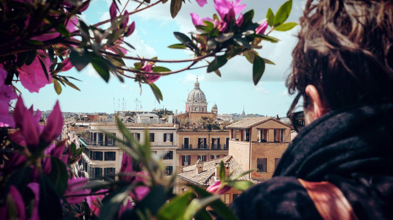 Hotel-Morgana-Rome-112