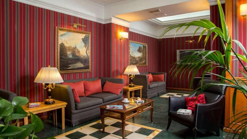 Hotel-Morgana-Roma-lounge-1-5