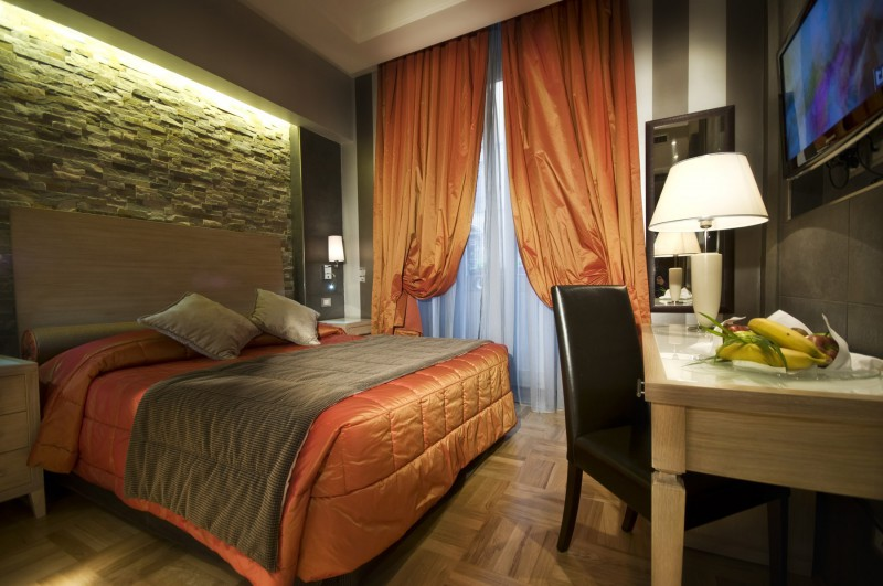 Hotel-Morgana-Roma-quarto-executive4