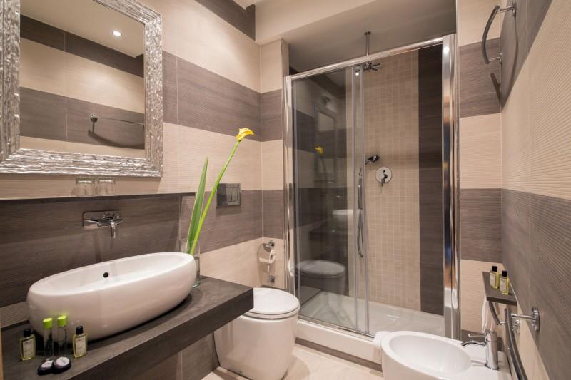 Hotel-Morgana-Roma-quarto-executive5