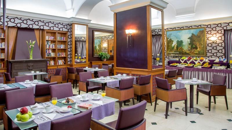 Hotel-Morgana-Roma-desayuno-IMG-1502
