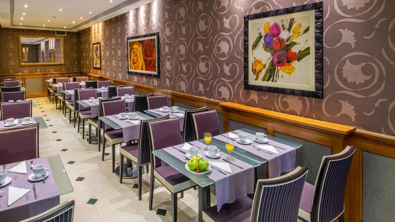 Hotel-Morgana-Roma-almoço-IMG-1508x