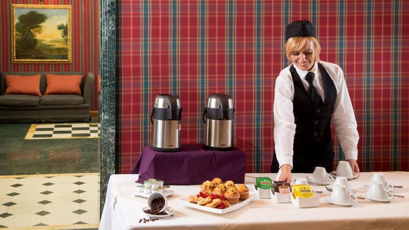 Hotel-Morgana-Rome-breakfast-IMG-1876
