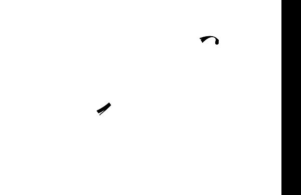 Logo Hotel Morgana Roma